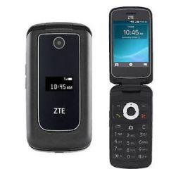 Déverrouiller par code votre mobile ZTE Z320