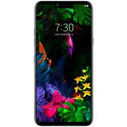 Déverrouiller par code votre mobile LG G8 ThinQ