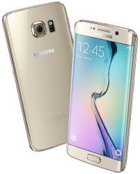Déverrouiller par code votre mobile Samsung Galaxy S6 edge