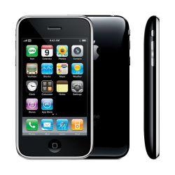 Déverrouiller par code votre mobile iPhone 3G