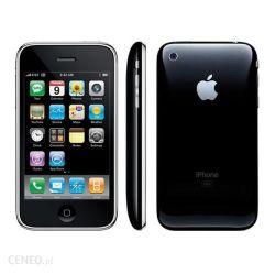 Déverrouiller par code votre mobile iPhone 3GS
