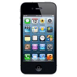 Déverrouiller par code votre mobile iPhone 4