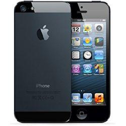 Déverrouiller par code votre mobile iPhone 5