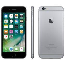 Déverrouiller par code votre mobile iPhone 6