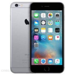 Déblocage permanent des iPhone bloqué sur le réseau Orange Grande-Bretagne Blocked IMEI
