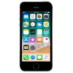 Déverrouiller par code votre mobile iPhone SE