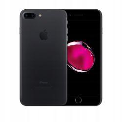 Déverrouiller par code votre mobile iPhone 7
