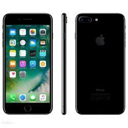 Déblocage permanent des iPhone 6 6+ 6s 6s+ bloqué sur le réseau KDDI Japon