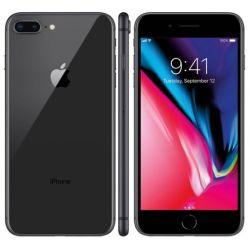 Déverrouiller par code votre mobile iPhone 8