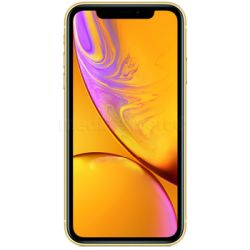 Déblocage iPhone XR de déverrouillage permanent