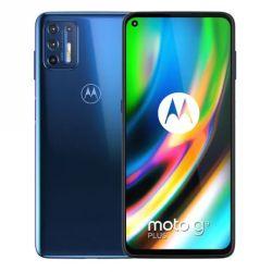 Déverrouiller par code votre mobile Motorola Moto G9 Plus