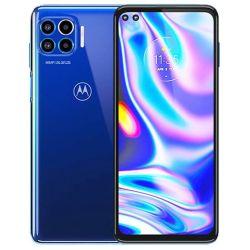 Déverrouiller par code votre mobile Motorola One 5G