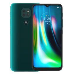 Déverrouiller par code votre mobile Motorola Moto G9 Play