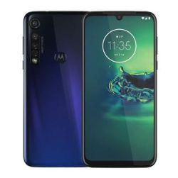 Déverrouiller par code votre mobile Motorola One Vision Plus