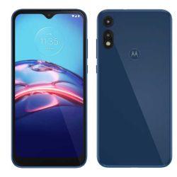 Déverrouiller par code votre mobile Motorola Moto E (2020)