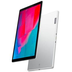 Déverrouiller par code votre mobile Lenovo Tab M10 HD Gen 2