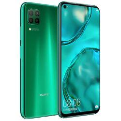 Déverrouiller par code votre mobile Huawei nova 6 SE