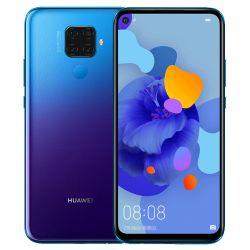 Déverrouiller par code votre mobile Huawei nova 6