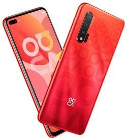 Déverrouiller par code votre mobile Huawei nova 6 5G