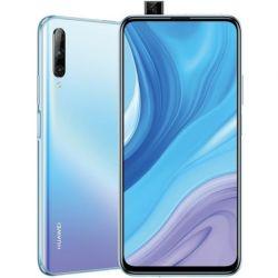 Déverrouiller par code votre mobile Huawei P smart Pro 2019