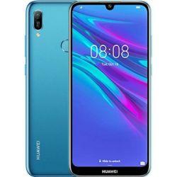 Codes de déverrouillage, débloquer Huawei Y6s (2019)