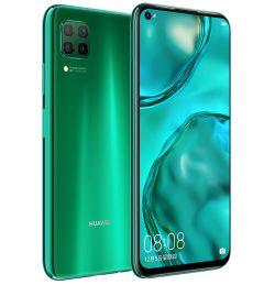 Déverrouiller par code votre mobile Huawei nova 7i