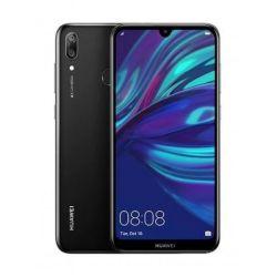 Déverrouiller par code votre mobile Huawei Y7p