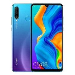 Déverrouiller par code votre mobile Huawei P30 Lite New Edition
