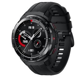 Déverrouiller par code votre mobile Huawei Honor Watch GS Pro