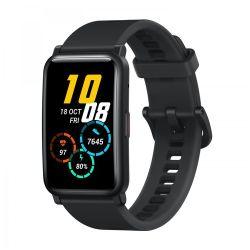 Déverrouiller par code votre mobile Huawei Honor Watch ES