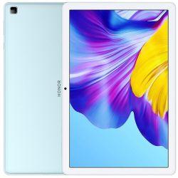 Déverrouiller par code votre mobile Huawei Honor Pad X6