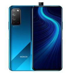 Déverrouiller par code votre mobile Huawei Honor X10 Max 5G