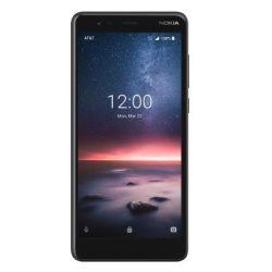 Déverrouiller par code votre mobile Nokia 3.1A