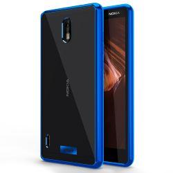 Déverrouiller par code votre mobile Nokia 3.1C
