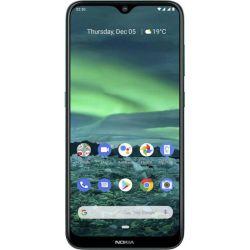 Déverrouiller par code votre mobile Nokia 2.3