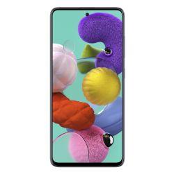 Déverrouiller par code votre mobile Samsung Galaxy A71