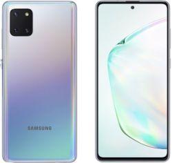 Déverrouiller par code votre mobile Samsung Galaxy S10 Lite
