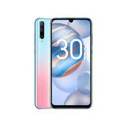 Déverrouiller par code votre mobile Huawei Honor 30i
