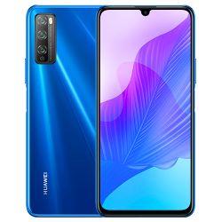 Déverrouiller par code votre mobile Huawei Honor 30 Youth