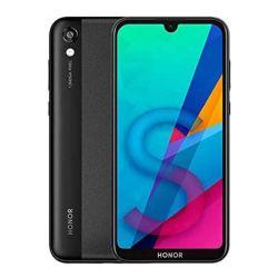 Déverrouiller par code votre mobile Huawei Honor 8S 2020
