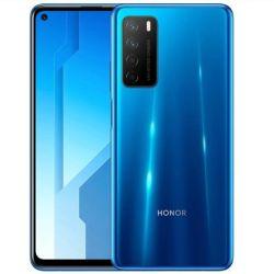 Déverrouiller par code votre mobile Huawei Honor Play4