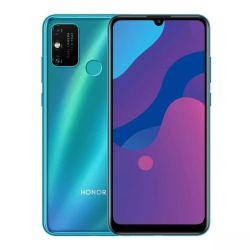 Déverrouiller par code votre mobile Huawei Honor 9A