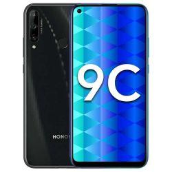 Déverrouiller par code votre mobile Huawei Honor 9C