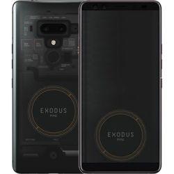 Déverrouiller par code votre mobile HTC Exodus 1