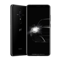 Déverrouiller par code votre mobile Huawei Mate 20 RS Porsche Design
