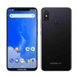 Déverrouiller par code votre mobile Motorola One Power (P30 Note)
