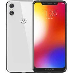 Déverrouiller par code votre mobile Motorola One (P30 Play)