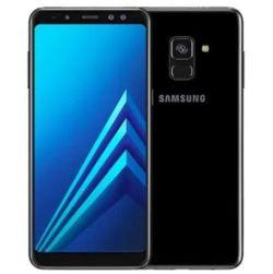 Déverrouiller par code votre mobile Samsung Galaxy A6s