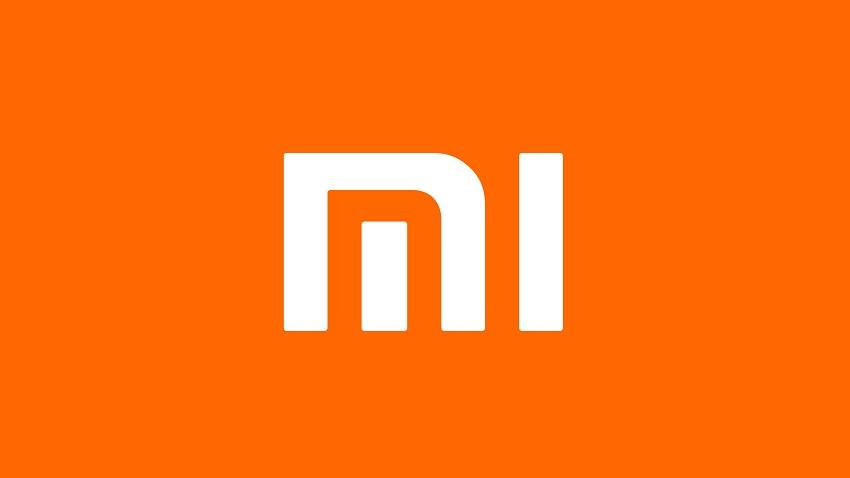 Some of the Xiaomi Mi 10T Lite 5G's specs have leaked