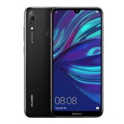 Déverrouiller par code votre mobile Huawei Y7 Prime (2019)